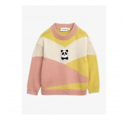 Mini Rodini 毛衣