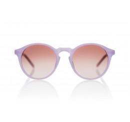 Sons and Daughters Clark Sunglasses Lavendar Purple