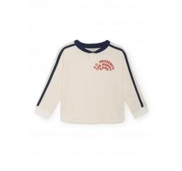Bobo Choses 长袖T恤