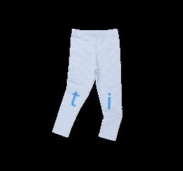 Tinycottons 条纹打底裤