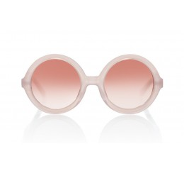 Sons and Daughters Lenny Sunglasses Candy Pink