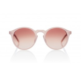 Sons and Daughters Clark Sunglasses Candy Pink