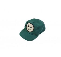 WYNKEN 棒球帽