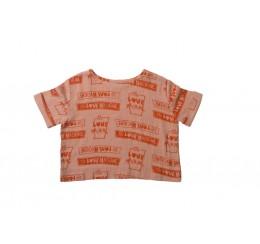 WYNKEN T恤
