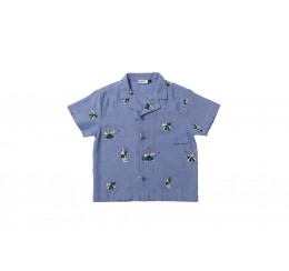 WYNKEN 衬衫