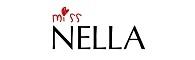 Miss Nella