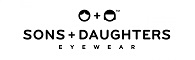 sons and daughters eyewear